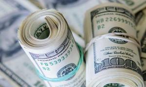 Dolar 6,71 TL seviyesinde