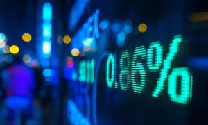Piyasalar günü nasıl tamamladı?