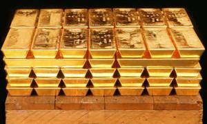 Altının kilogramı 373 bin lira oldu