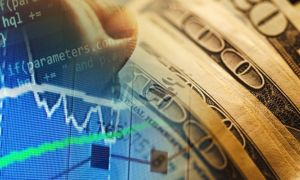 Piyasalarda kapanış rakamları