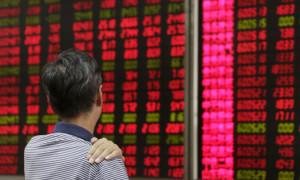 Asya borsaları ekonomik veriler ile hafifçe geriledi