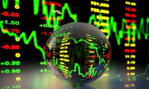 Piyasalarda gün sonu 13/07/2020