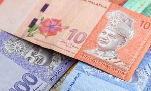 Asya para birimleri düşüşte