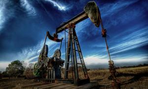 Brent petrolün varili 43,46 dolar