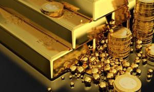 Altının kilogramı 391 bin 200 liraya yükseldi