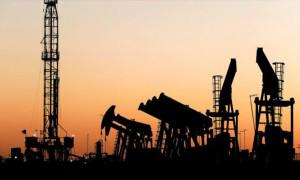 Brent petrolün varili 43,61 dolar