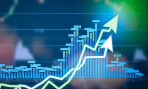Piyasalarda gün sonu 07/07/2020