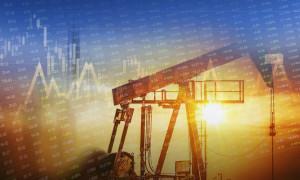 Brent petrolün varili 45,11 dolar