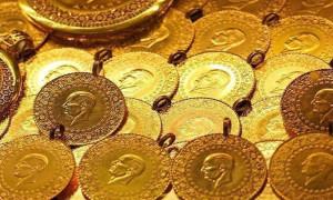 Gram altın 467 lirada