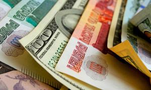 Dolar/TL 7.29 seviyesinde