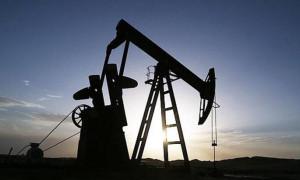 Brent petrolün varili 43,63 dolar