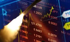 Piyasalarda gün sonu 23/09/2020