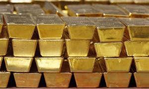 Altının kilogramı 456 bin 500 liraya geriledi