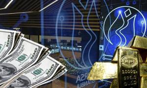 Piyasalarda gün sonu 24/09/2020