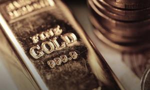 Altının kilogramı 471 bin liraya yükseldi