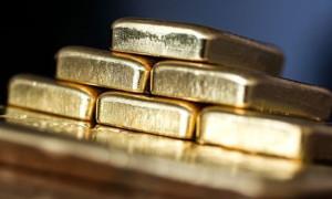 Altının kilogramı 472 bin liraya geriledi