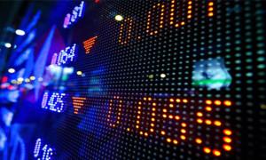 Piyasalarda gün sonu 30/09/2020