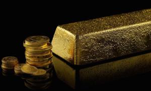 Altının kilogramı 440 bin 250 liraya yükseldi