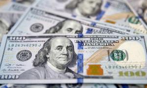Dolar, 7.47 TL seviyelerinde