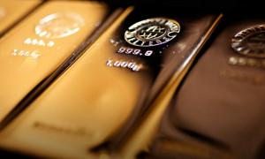 Altının kilogramı 442 bin 230 liraya yükseldi
