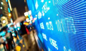 Piyasalarda gün ortası 21/01/2021