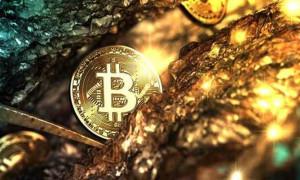 Enflasyon endişesi yatırımları altından kripto paralara yöneltti