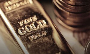 Altının kilogramı 541 bin 500 liraya yükseldi