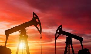 Petrolde 7 yılın zirvesi