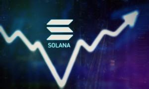 Solana'da rekor ralliyi ne tetikledi?