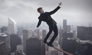 Wall Street'te küçük yatırımcının gücü tükeniyor