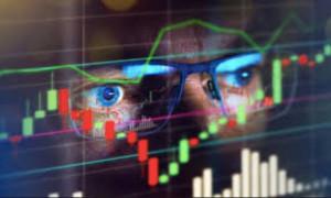 Yabancı yatırımcılar gelişmekte olan piyasalardan neden kaçıyor?