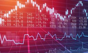Borsalar faizi fiyatlıyor