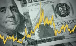 21 trilyon dolarlık piyasayı tehdit eden tahvil krizi