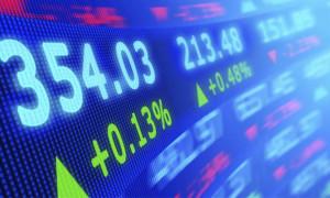 Piyasalarda gün sonu 03/03/2021