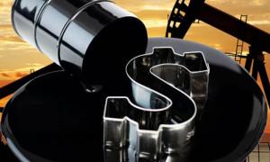 Petrolde yukarı hareket