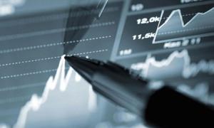 Borsayı pozitif ayrıştıran hisseler