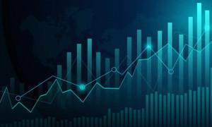 Borsalar için uzun vadeli yatırım zamanı