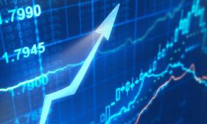 Vadeli piyasa güne pozitif başladı