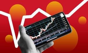 Küçük yatırımcı neden borsadan çekiliyor?
