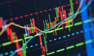 Piyasalarda gün ortası 20/04/2021