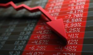 Borsalarda düşüşün 4 nedeni