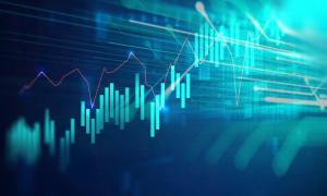 Kısa vadede güçlenecek yatırım trendi