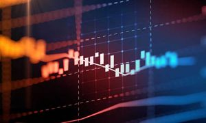 Piyasalarda gün sonu 09/04/2021