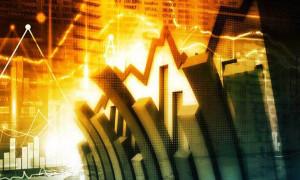 Piyasalarda gün sonu 12/05/2021