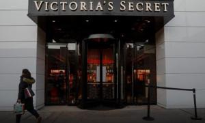 Victoria's Secret alıcı bulamadı halka arz oluyor