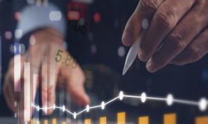 Yatırımcıların en büyük riskleri en yakında