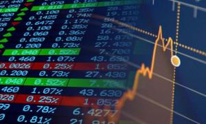Yatırımcıların yeni büyük sınavı