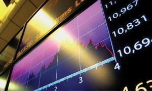 Son işlem gününde toparlanan Avrupa borsaları yükselişle kapandı