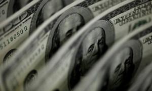 Merkez bankaları risk alıyor