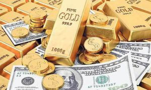 Altının yükselişinde doların zayıflaması etkili oldu
